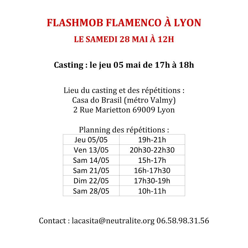 LYS_planning_repetitions_flashmob_flamenco