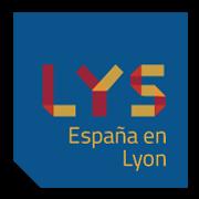 LYS España en Lyon, toute l'Espagne à Lyon