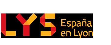 LYS, Toute l'Espagne à Lyon