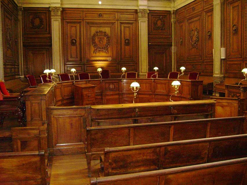 cabinet valentin martinez avocat lyon et madrid l 39 espagne lyon. Black Bedroom Furniture Sets. Home Design Ideas
