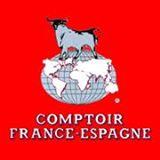 España y españoles en Lyon, L'Espagne et les espagnoles Lyonnais.
